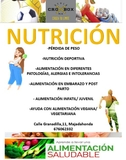 NutriciÓn en majadahonda - foto
