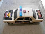 coches de juguete  de rico etc - foto