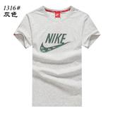 31307ecffc39 MIL ANUNCIOS.COM - Moda y complementos ropa marca barata de segunda mano