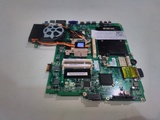 Placa Base-Acer Aspire 7330 7730 7730G - foto