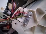 Técnico electrodomésticos - foto