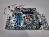Placa base-lenovo thinkcentre M710s-M710 - foto