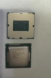 Intel i5-4°generación, nuevos - foto