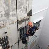 Empresa trabajos en altura xativa - foto