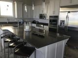 cocinas de diseño a medida - foto