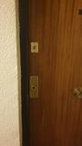 cerrajero 45 euros homologado wuassap - foto