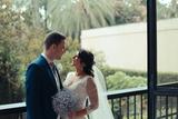 Descuento fotografía boda BodasNet - foto