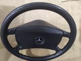 Despiece Mercedes w124 - foto