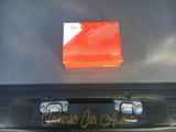 Sensores de aparcamiento estetica OEM - foto