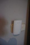 Wifi extender - foto