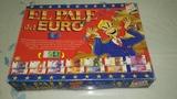 El palÉ del euro juego de mesa - foto