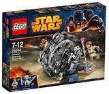 LEGO, General Grievous 75040 Star Wars - foto