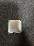 Procesador Intel core 2 duo E4600 - foto