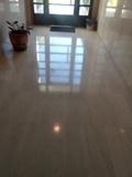 Abrillantado pulidos marmol terrazo - foto