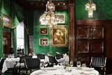Traducciones para restaurantes - foto