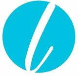 servicio láser para peluquerías - foto