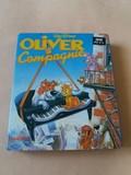 oliver & compagnie, disquete 3 1/2 - foto