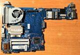 HP EliteBook-2560p--piezas - foto