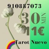Consulta VISA Tarot economico - foto