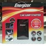 Cargador de batería energiser - foto