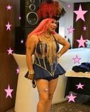 DESPEDIDAS.FIESTA drag queen pamela show - foto