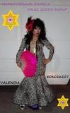 DESPEDIDAS drag queen pamela show - foto