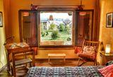 Alquiler de casa rural en leon - foto