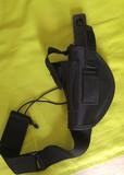 Funda para pistola nueva - foto