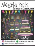 Local Celebraciones - foto
