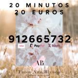 Tarot superior ana blanco 24 horas - foto