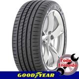 Neumático marca Goodyear 185/65 R15 88H - foto