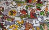 Tarot y videncia 6 euros 20 minutos - foto