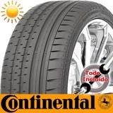 Neumático Continental 215/55 R16 97W - foto