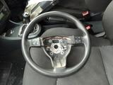 volante seat Ibiza 2005 - foto
