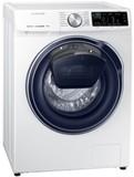 TÉcnico de lavadoras en los cristianos - foto