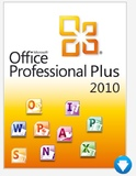 Office 2010 - foto