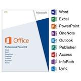 Office 2013 - foto
