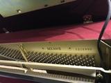 piano Yamaha Disclavier oferta - foto