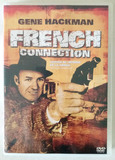 French connection - John Frankenheimer - foto