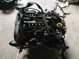 motor Z19DTH 88kw - foto