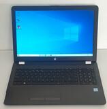 ordenador portatil ASUS X52F - foto