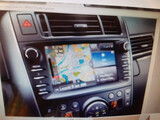 MODULO NAVEGADOR  TOYOTA TOUCH 2 WITH