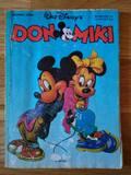 Don Miki nº 594 - foto