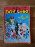 Don Miki nº 587 - foto