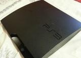 Sony PS3  Slim 160 gb - foto
