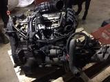 Motor de coche varios modelos - foto