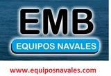 ELECTRONICA NAVAL PARA BARCOS - foto