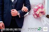 Organización de Bodas, Wedding Planner - foto