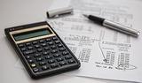 Gestión contable y fiscal personalizada - foto