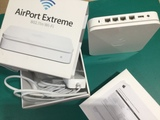 ¡¡REBAJADO 45 EUROS !!!AirPort Extreme - foto